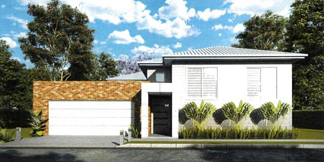 55 Jacobs Drive, NSW 2540