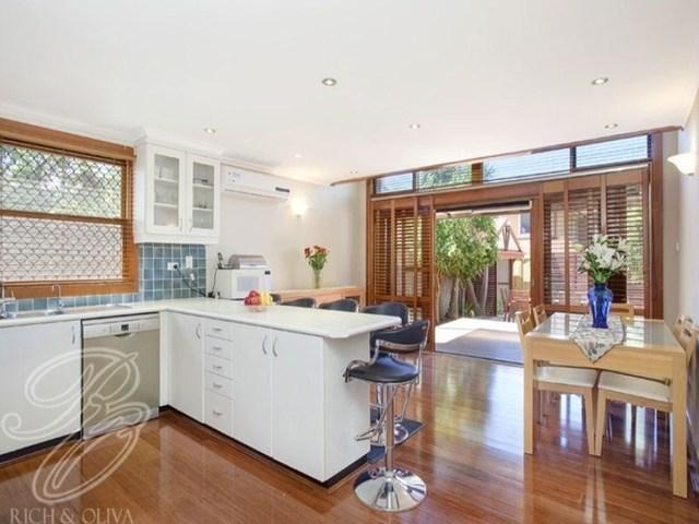 59 Arthur Street, Burwood Heights NSW 2136