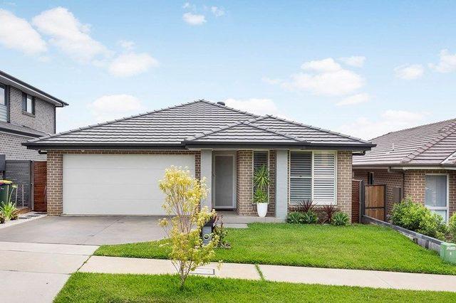 75 Barnea Avenue, Caddens NSW 2747