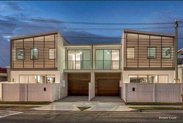 8 Hants Street, QLD 4007