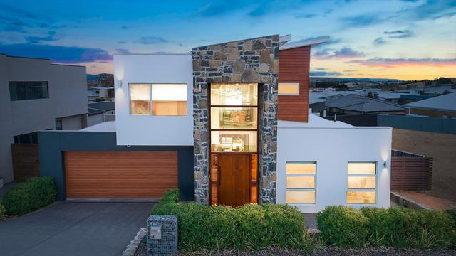 12 Fingal Street, Crace ACT 2911