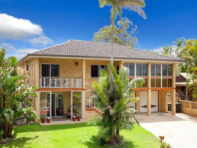 1568 Gympie Road, QLD 4034