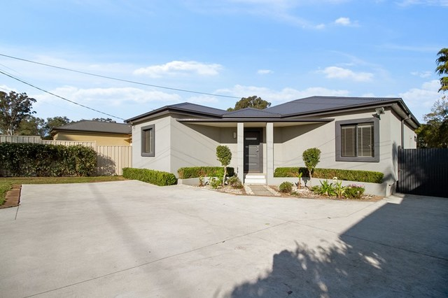 18 Hobart Street, NSW 2765