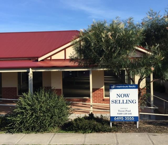 2/24-26 Toallo Street, Pambula NSW 2549
