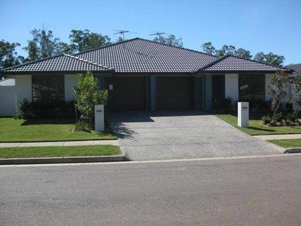 14a Emerson Road, Bannockburn QLD 4207