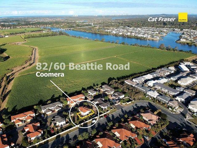 82/60 Beattie Road, Coomera QLD 4209