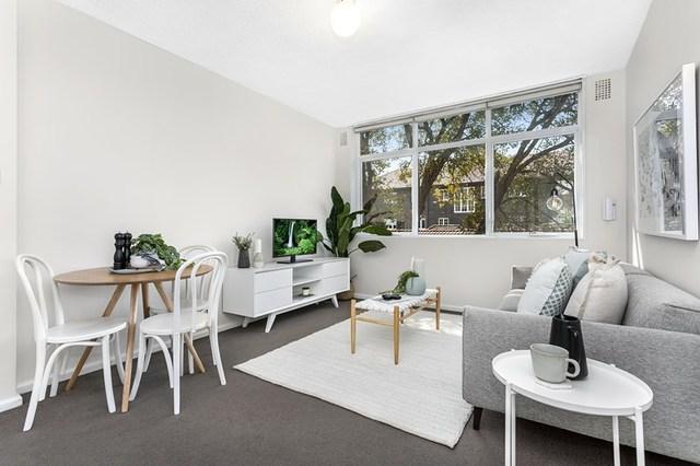 5/166 Raglan  Street, Mosman NSW 2088