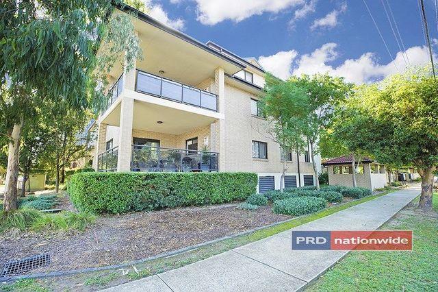 3/29-31 Preston Street, Jamisontown NSW 2750