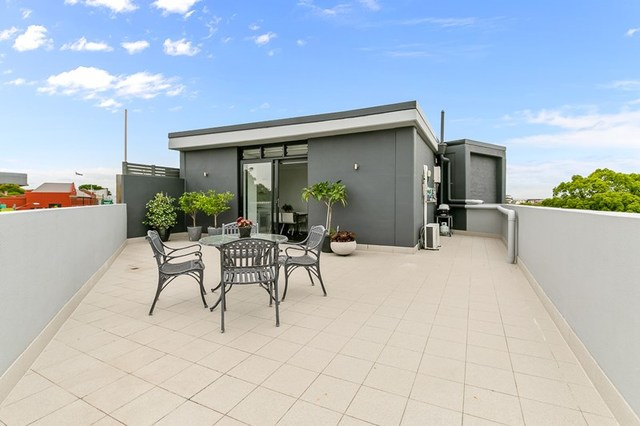 14/299 Stanmore Road, NSW 2049
