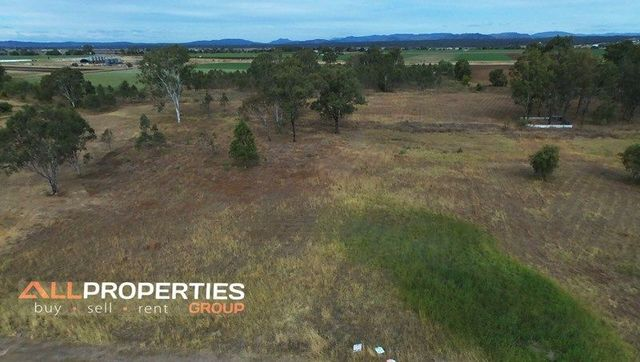 Lot 26 Mountain View Drive, Adare QLD 4343