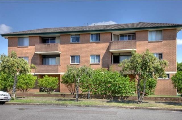 5/25 Hall Street, NSW 2291