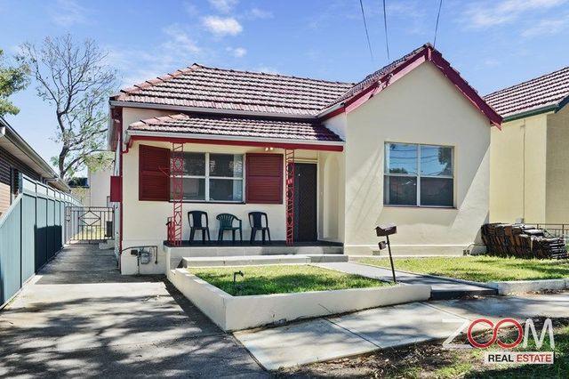 11 Lily Street, NSW 2133