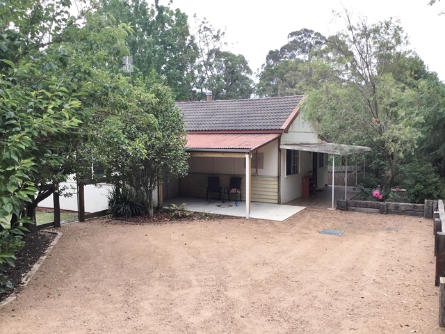 41 Blackfellows Lake Road, NSW 2550