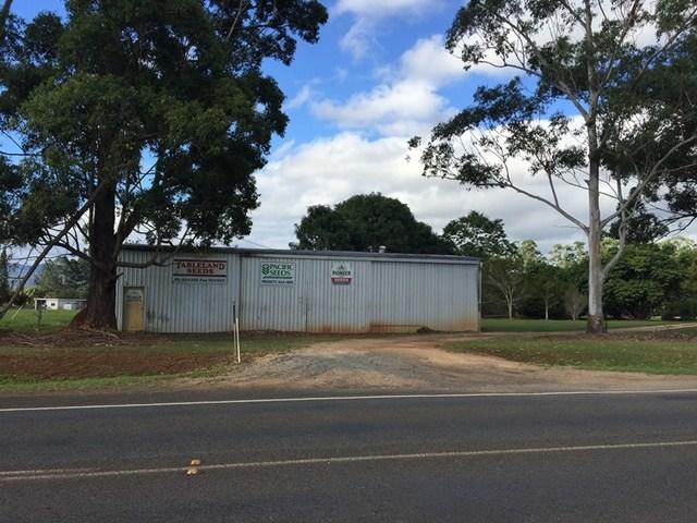 (no street name provided), Tolga QLD 4882