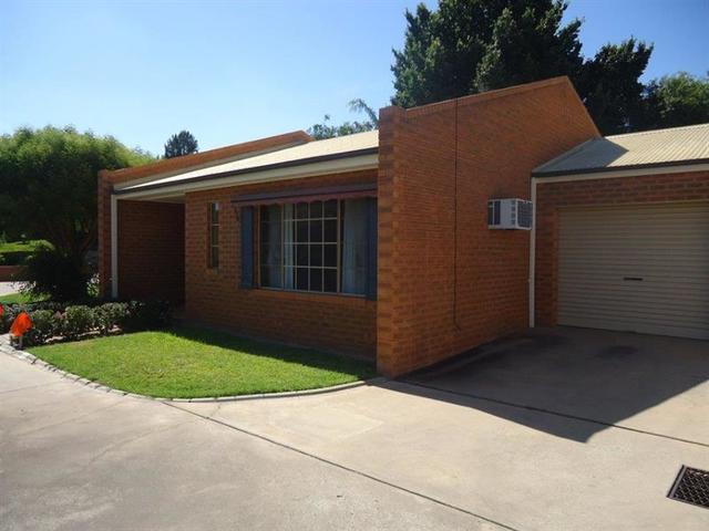 3/89 Crampton Street, NSW 2650