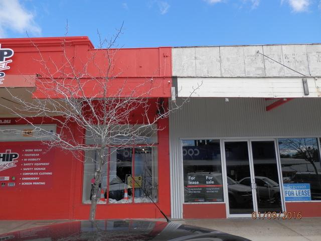 33/35 Vale Street, NSW 2630