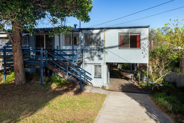 418 George Bass Drive, Malua Bay NSW 2536