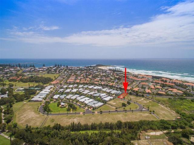 Lot 68 The Drive, Yamba NSW 2464