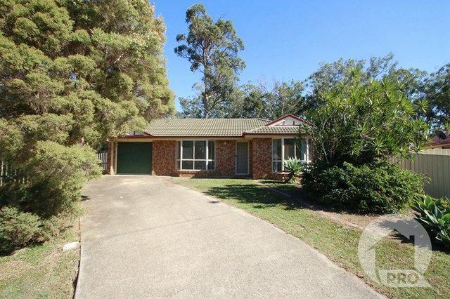 20 Park Close, Hillcrest QLD 4118