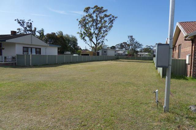 25 Ellmoos Avenue, Sussex Inlet NSW 2540