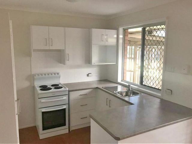 30 Seppelt Street, QLD 4350