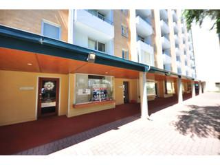 4/23 Adelaide Street Fremantle WA 6160