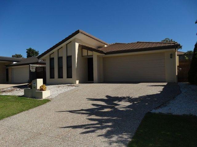 24 Worchester Crescent, Wakerley QLD 4154