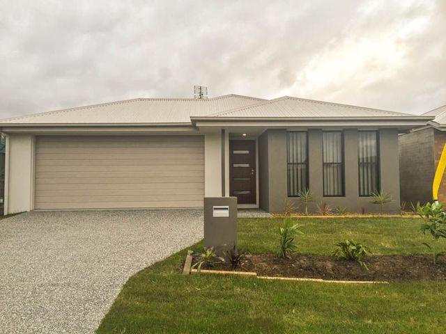 29 Brampton Way, Meridan Plains QLD 4551