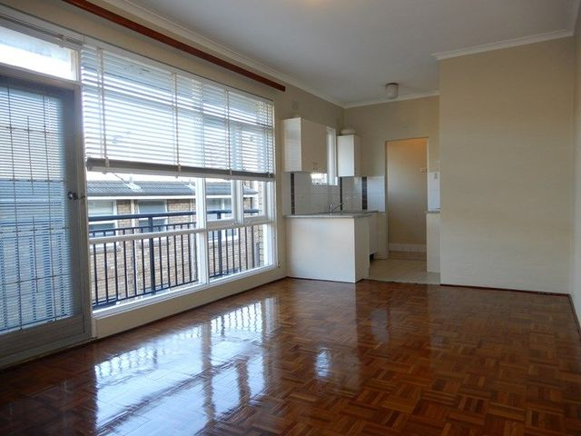 15/5A Gower Street, NSW 2130