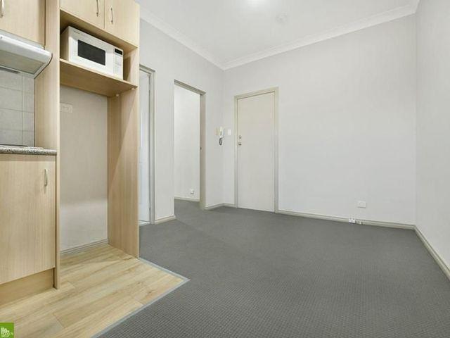 6/143 Kembla Street, Wollongong NSW 2500