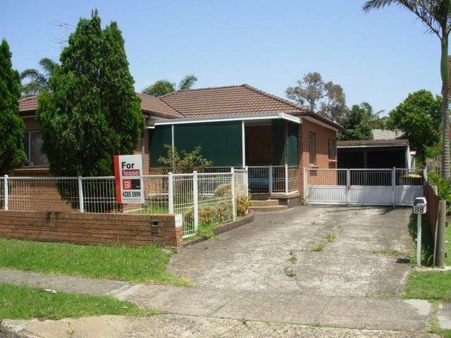 88 Pioneer Road, Corrimal NSW 2518