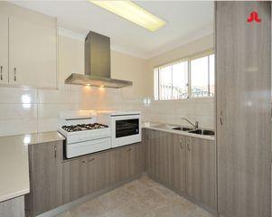 Apartment 315 17-21 Hefron Street