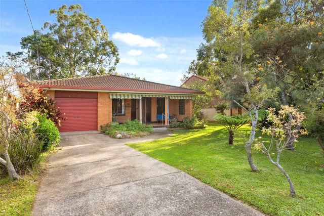 47 Newry Island Drive, Urunga NSW 2455