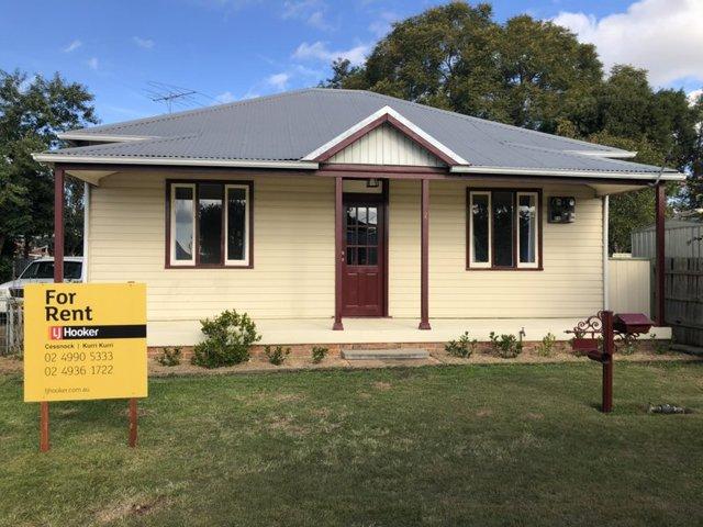 2 Spencer St, Cessnock NSW 2325