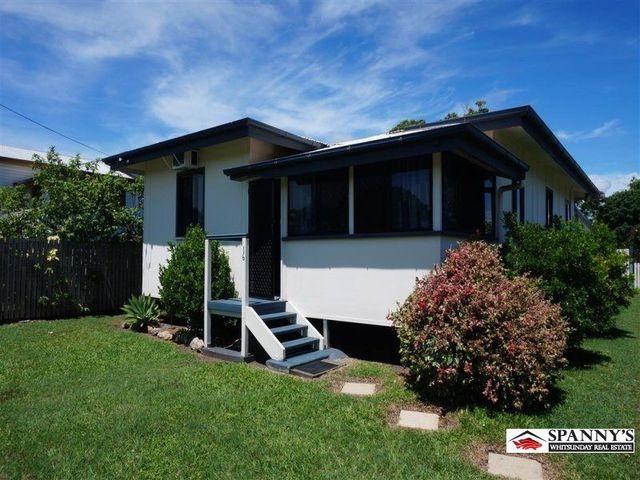 16 Telia Street, QLD 4800