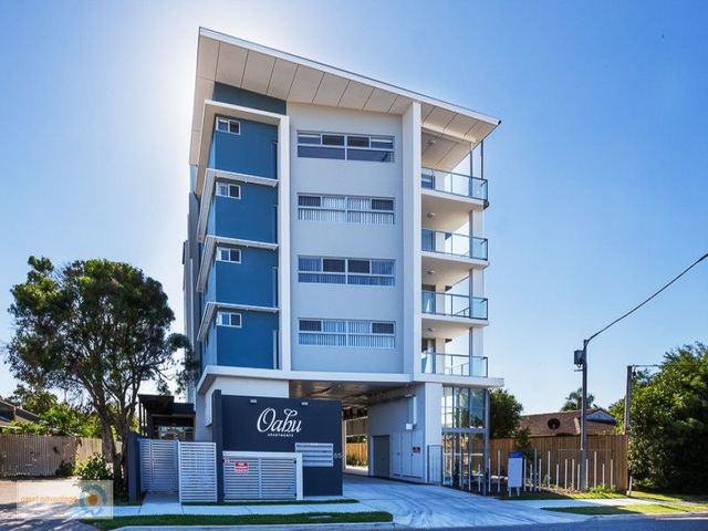 10/65 Ronald Street, Wynnum QLD 4178
