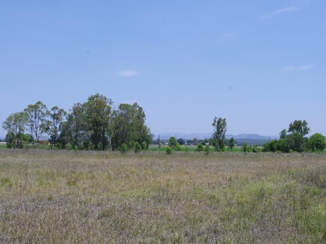 Lot 22/null Horizon Court, Adare QLD 4343