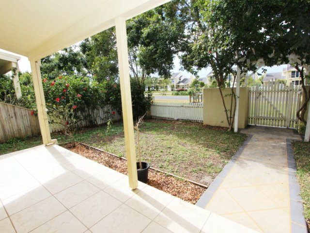 24 Brunswick Place, Harrington NSW 2427
