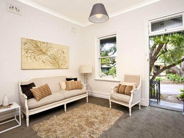 12 Carrington Street, NSW 2041