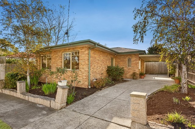 24 Electric Avenue, Glenroy VIC 3046