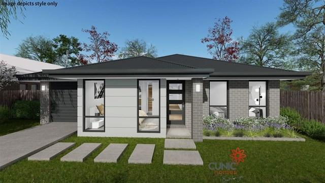 Lot 272 Spring Farm Estate, Kingston TAS 7050