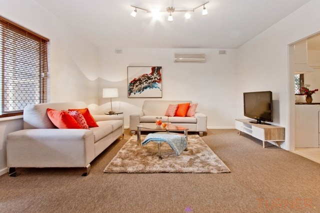 5/274 Goodwood Road, Clarence Park SA 5034
