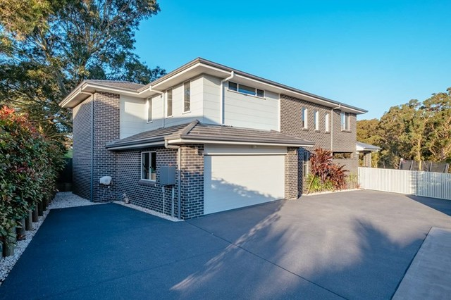 46a Bulls Garden Road, NSW 2290