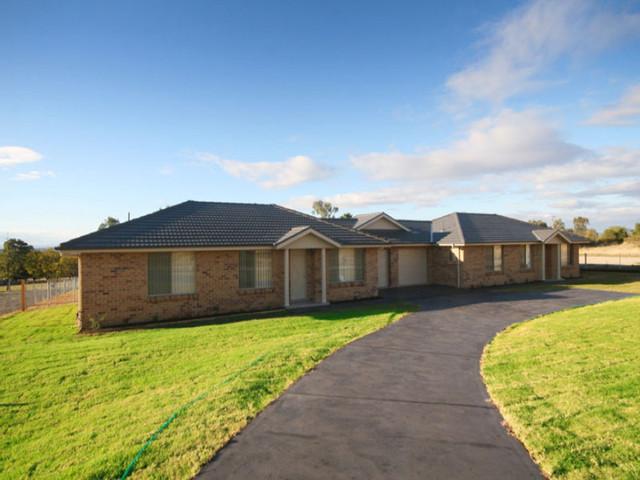 43B Silversmith Place, Gunnedah NSW 2380