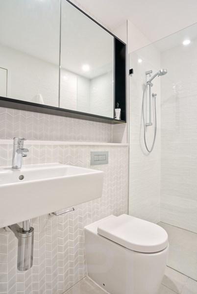 1-5 Northcote Street, Mortlake NSW 2137