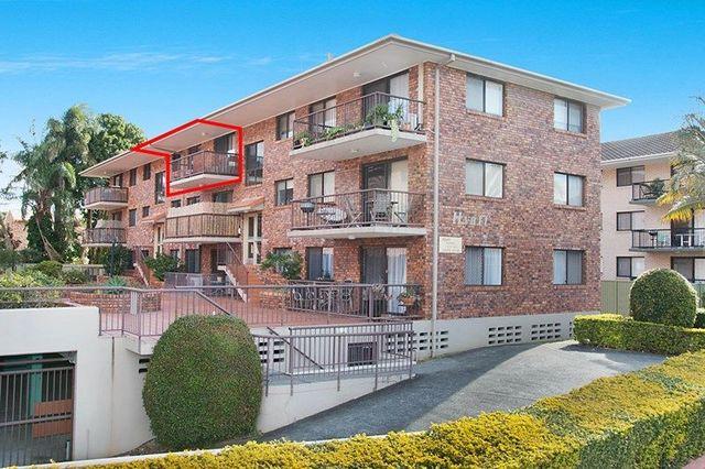 17/7 Barrett Street, NSW 2485