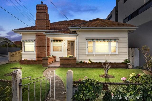 34 Ashley Street, West Footscray VIC 3012