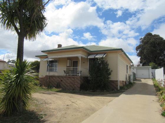 101 Church Street, NSW 2370
