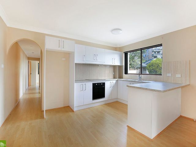 4/19 Mercury Street, Wollongong NSW 2500