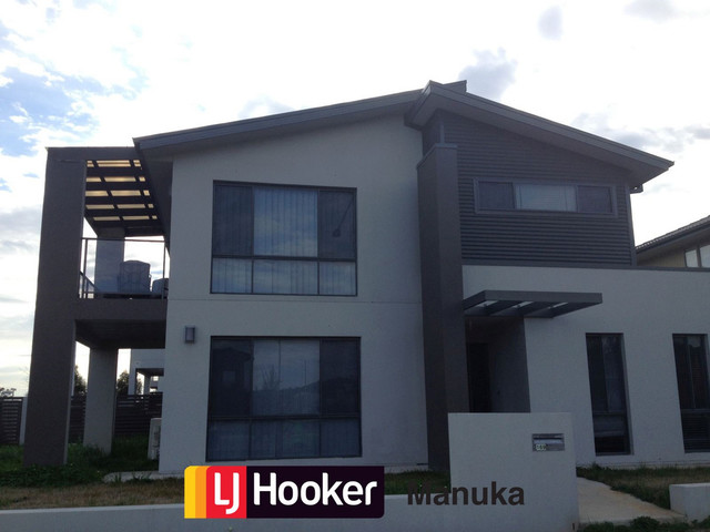 1/169 Oodgeroo Avenue, ACT 2913